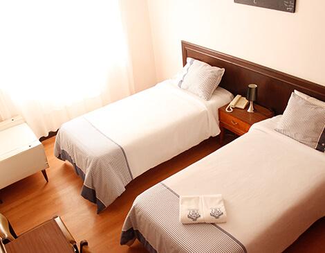 home-standard-room